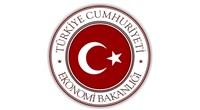 192256_ekonomi-bakanligi-logo