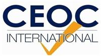 328350_CEOC_logo