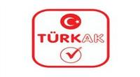 886303_turkak